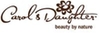 Carol's Daughter - Free Membership, 20% Off + Free Shipping on $40+ Order