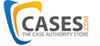 Cases.com - Free Shipping om $50+ US Orders