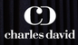 Charles David - 10% Off with Email Sign Up