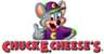 Chuck E. Cheese's - 1 LG Pizza, 4 Drinks & 50 Tokens for $25.99