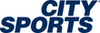 City Sports - 25% Off Full-Priced Items