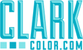 Clark Colorlabs - Desk Calendar Now: $3