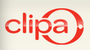 Clipa - Free shipping on 3+ item Order