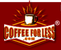 CoffeeForLess.com - 5% Off Pumpkin Spice Coffee