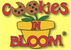 Cookies In Bloom - $5 Off $50+ Order