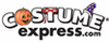 Costume Express - Free Shipping Over $75+