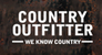 CountryOutfitter - $30 Off $250+ Order