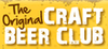 Craft Beer Club - $10 Off 3 Months or $35 Off 12 Months Plus Free Gifts and Free Shipping