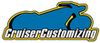 Cruiser Customizing - Free Drink Cooler on $50+ Order