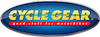 Cycle Gear - No Hassle Returns In-Store and Online + 30 Day Best Price Guarantee