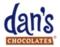 DansChocolates.com