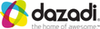 Dazadi - 5% Off G-500 Weather Proof Foosball Table and Free Shipping