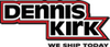 Dennis Kirk - Extra 10% Off Already Discounted Closeout Items