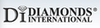 Diamonds International - $825 off one Carat Diamond Engagement Ring