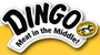 Dingo - 20% Off New Customers First Order