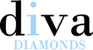 Diva Diamonds - Free Shipping on $150+ Order