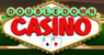 DoubleDown Casino Coupons