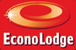 EconoLodge - Book early and save up to 20%