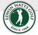 Edwin_watts_golf589