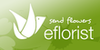 eFlorist Coupons