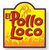 El Pollo Loco Coupons