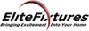 EliteFixtures - Free Shipping