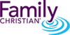 Family Christian Stores - 33% Off Regularly-Priced Items