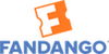 Fandango - Two Free Movie Tickets