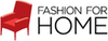 Fashion For Home - 10% Off Wimbledon Inspired Furniture