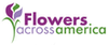 Flowers Across America Coupons