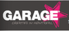 Garage.ca.com - 15% Off Trendy Styles for Teen Girls