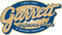 Garret Popcorn - 10% Of Tinfetti Tin Orders Will Be Donated to Special Olympics Chicago