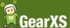gearxs.com