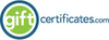 GiftCertificates.com - Free Shipping on Supercertificates