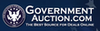 GovernmentAuction.com Coupons