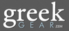 GreekGear - New Customers - 5% Off Your First Order