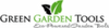 Green Garden Tools - Free Shipping on Green House Kits - Easy to set up