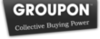 Groupon - Up to 72% Off Select Hotels and Vacation Packages