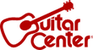 Guitar Center - $30 Off $199 or $75 Off $499+ Order