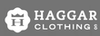 Haggar - Buy 1 Item, get 10% Off. Buy 2 Items, get 15% Off. Buy 3+ Items, get 20% Off