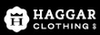 Haggar - EXTRA 20% off your entire order online and in store.