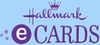 Hallmark eCards - $1 Off 1 Year Subscription