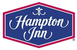 Hampton Inn - 2x Points Package