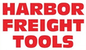 Harbor Freight - Free Stainless Steel Scissors With $19.99+ Order