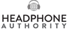 Headphone Authority - Free 2 Day Shipping No Minimum