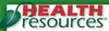 Health Resources - 50% Off Circulation Solution