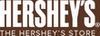 Hershey's Store - Free Shipping on $45+ Order