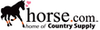 Horse.com - Free Shipping on English Saddles