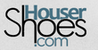 Houser Shoes - Free Pair or $25 Off 2nd Pair w/ $100+ Pair of Shoes Order