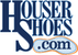 Houser Shoes - Free Shipping w/ $75+ Order